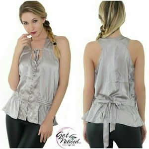 Sophisticated Sophie Blouse